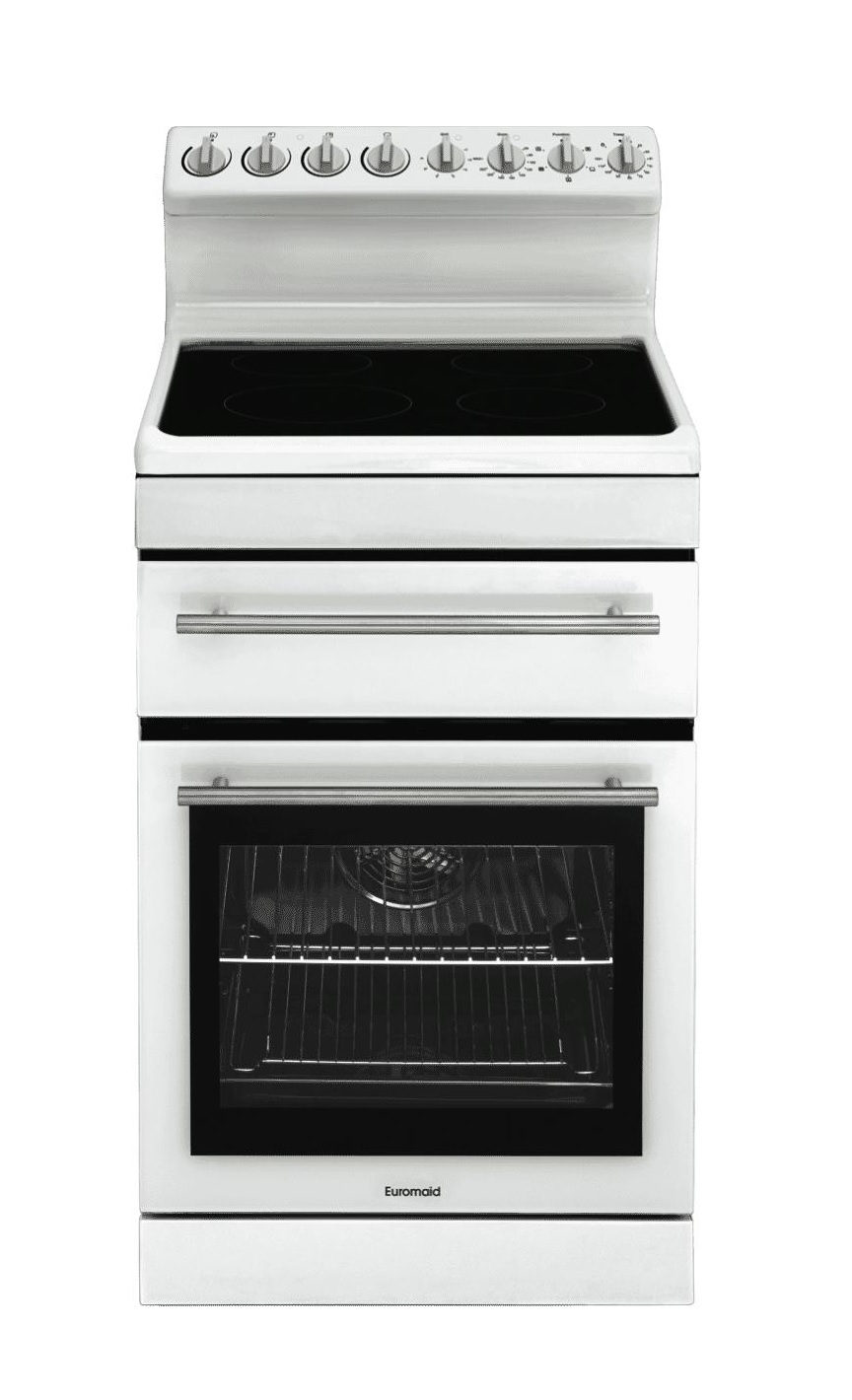 Euromaid GG54RCW Oven