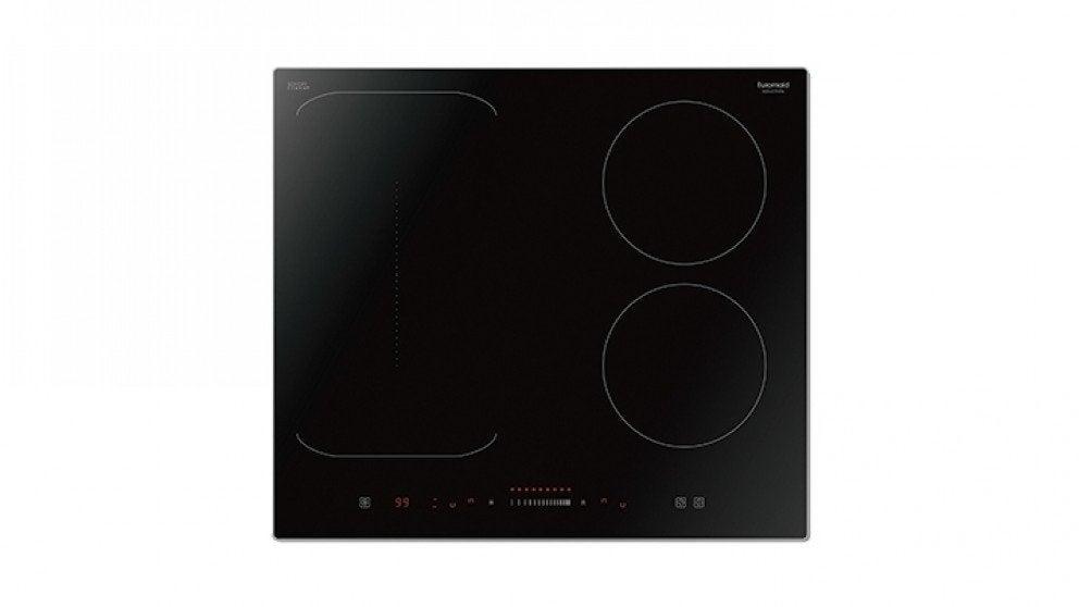 Euromaid IMZ60 Kitchen Cooktop