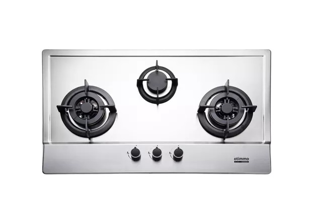EuropAce EBH3391 Kitchen Cooktop