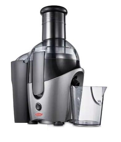 EuropAce EJE5500T Juicer