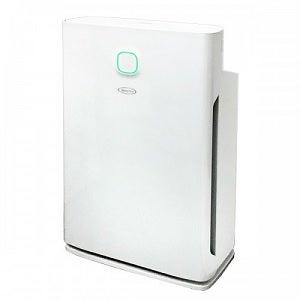 EuropAce EPU3501S Dehumidifier