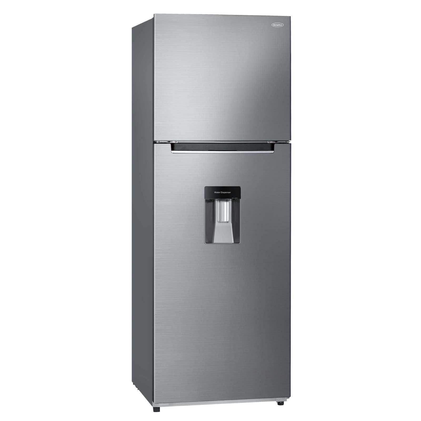 EuropAce ER3372T Refrigerator