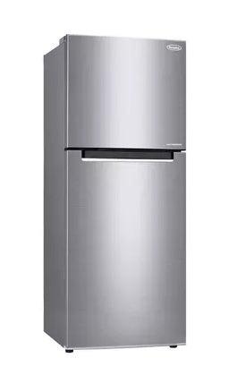 EuropAce ER5311U Refrigerator