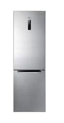 EuropAce ER6401S Refrigerator