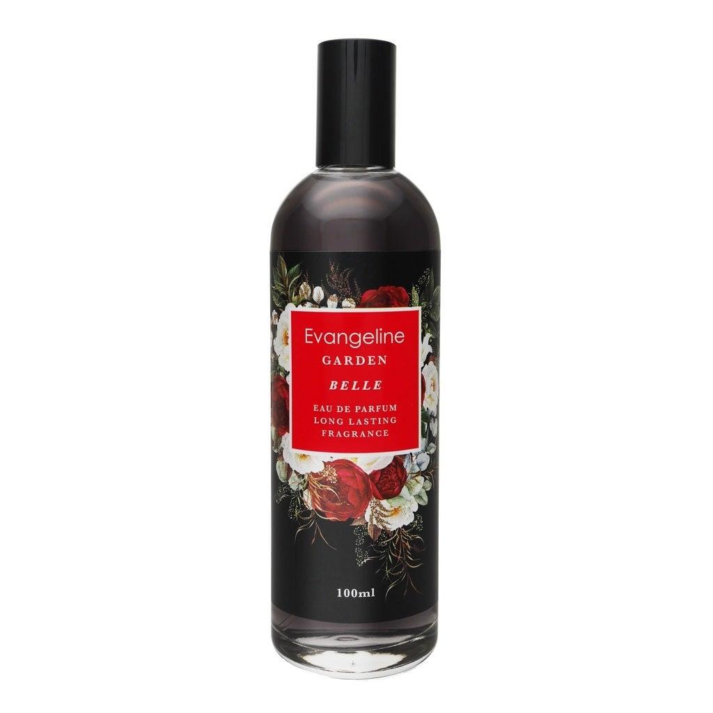 Evangeline Garden Belle Women's Perfume