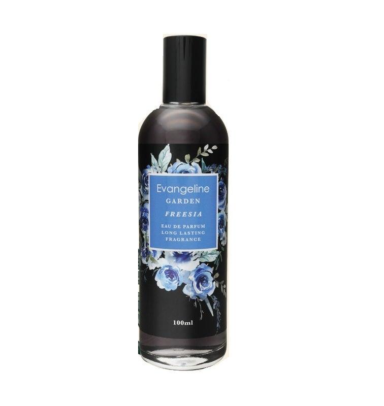 Evangeline Garden Freesia Women's Perfume