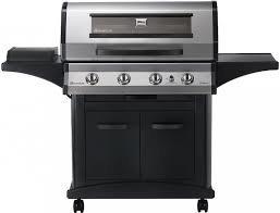 Everdure FLLPC14 BBQ Grill