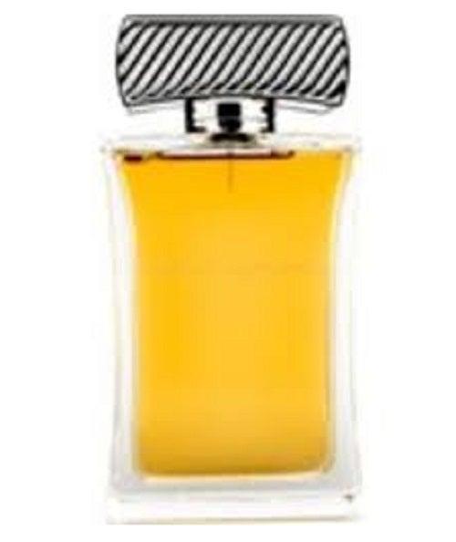 David Yurman Exotic Essence Women's Perfume