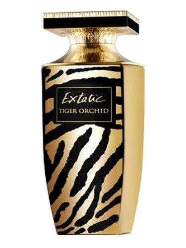 Pierre Balmain Extatic Tiger Orchid Women's Perfume