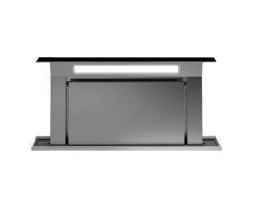 Falmec F8DD12B1-IN1300 Kitchen Hood