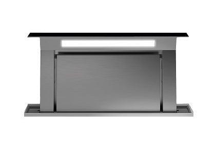 Falmec F8DD12B1-UC600 Kitchen Hood