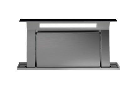 Falmec F8DD12S1-UC600 Kitchen Hood