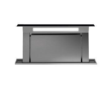 Falmec F8DD90B1-EW1000 Kitchen Hood