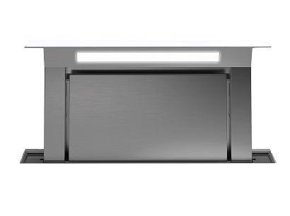Falmec F8DD90S1-UC600 Kitchen Hood