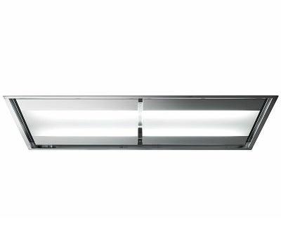 Falmec F9NV14S1-EW1500 Kitchen Hood