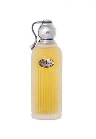 Faconnable Pour Elle Women's Perfume