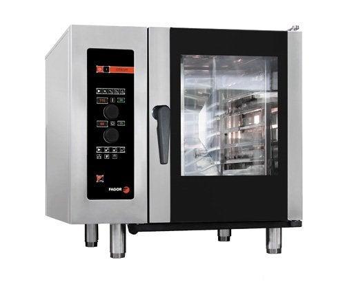 Fagor APG061 Oven