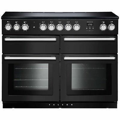 Falcon NEXSE110EICBCH Oven