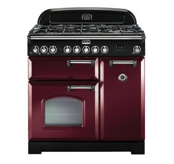 Falcon CDL90DFCY Oven