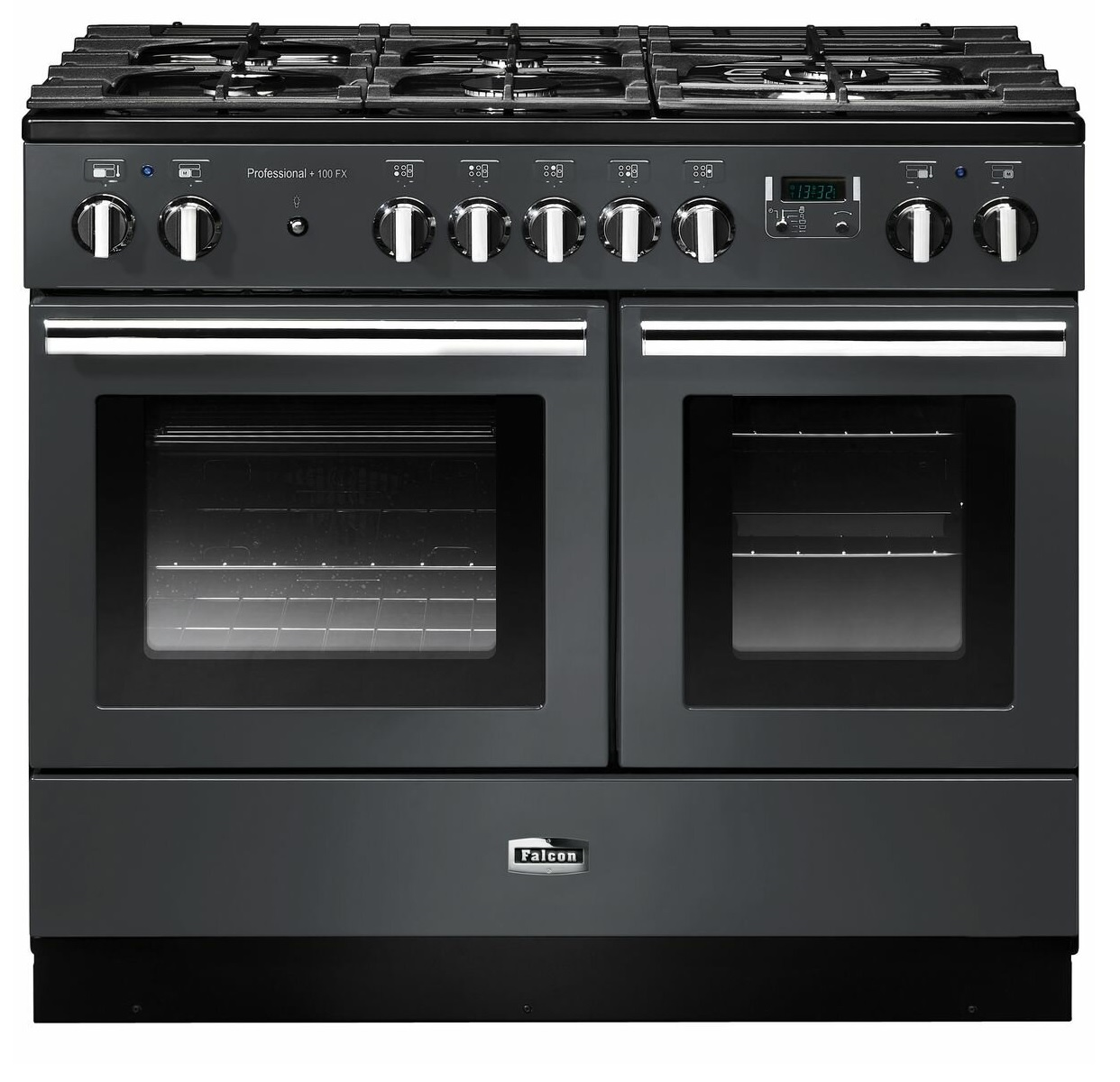 Falcon PROPL100FXDFSL-CHLPG Oven