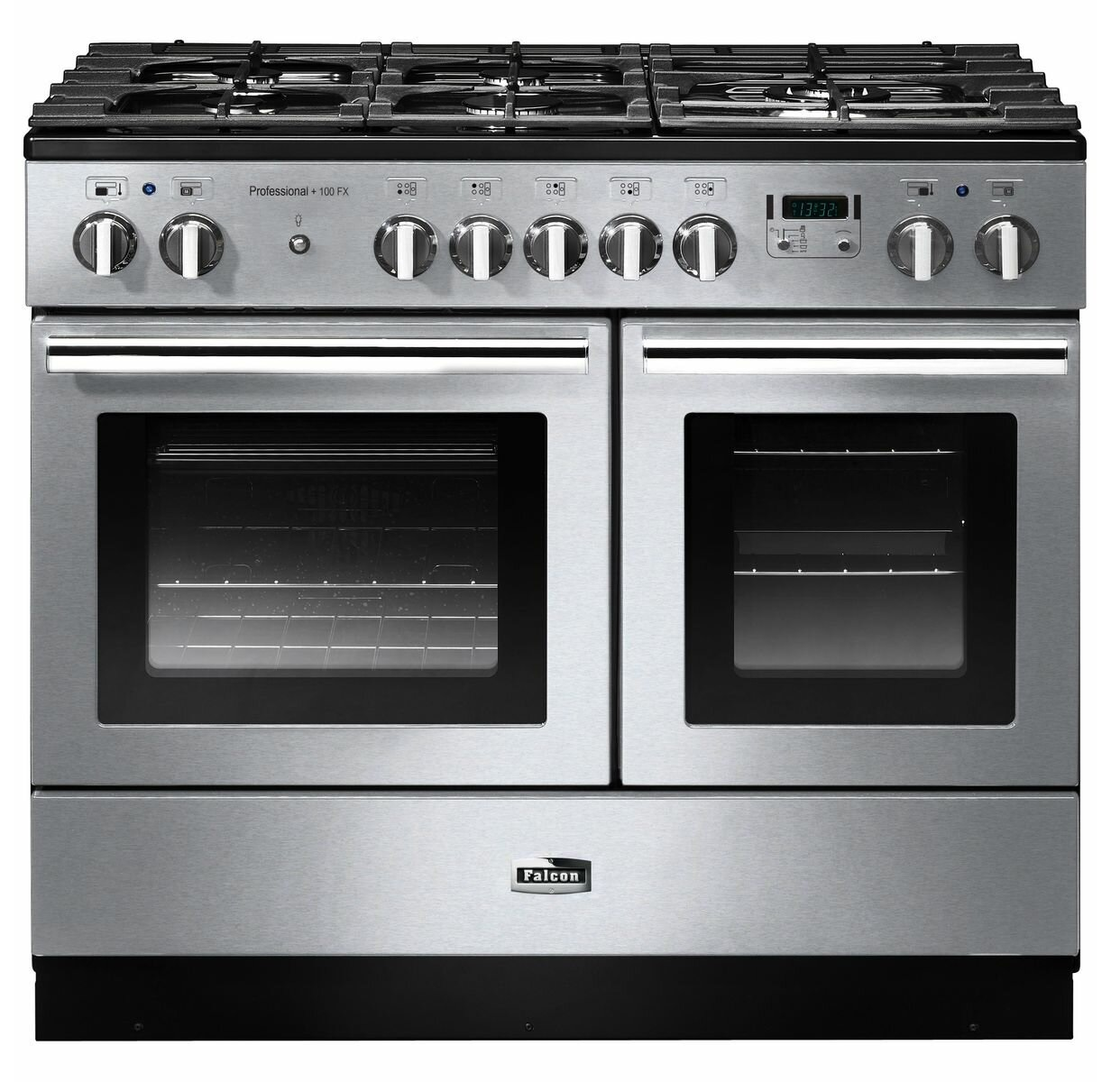 Falcon PROPL100FXDFSS-CHLPG Oven