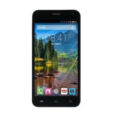 Mito Fantasy Lite A160 3G Mobile Phone