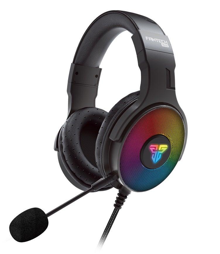 Fantech HG22 Headphones