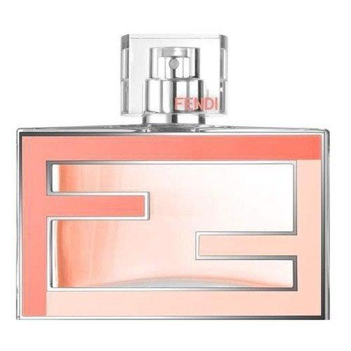 Fendi Fan Di Fendi Blossom 75ml EDT Women's Perfume