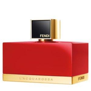 Fendi LAcquarossa 75ml EDP Women's Perfume