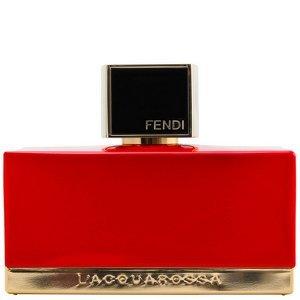 Fendi LAcquarossa 75ml EDT Women's Perfume