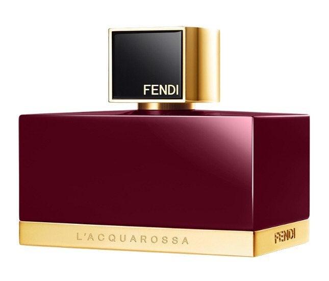 Fendi LAcquarossa Elixir 30ml EDP Women's Perfume