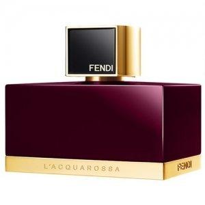 Fendi LAcquarossa Elixir 50ml EDP Women's Perfume