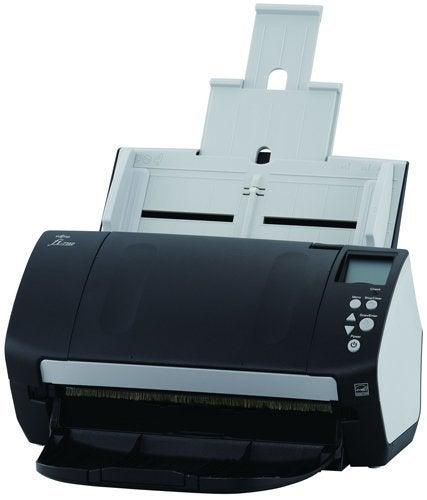 Fujitsu Fi-7160 Scanners