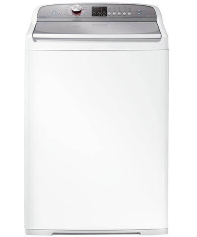 Fisher & Paykel WA1068P1 Washing Machine