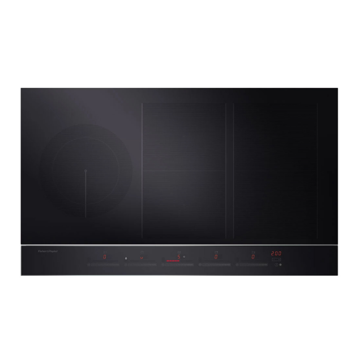 Fisher & Paykel CI905DTB3 Kitchen Cooktop