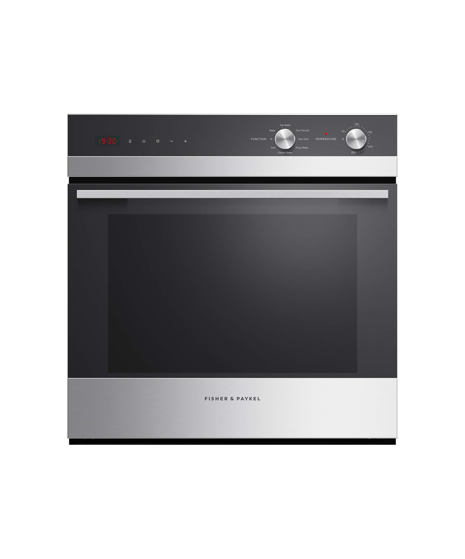 Fisher & Paykel OB60SC7CEX2 Oven