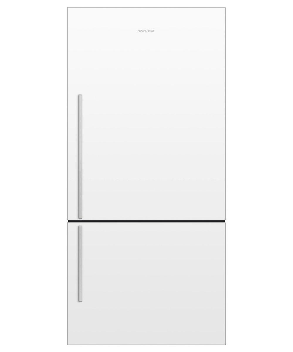 Fisher & Paykel RF522BRGW6 Refrigerator