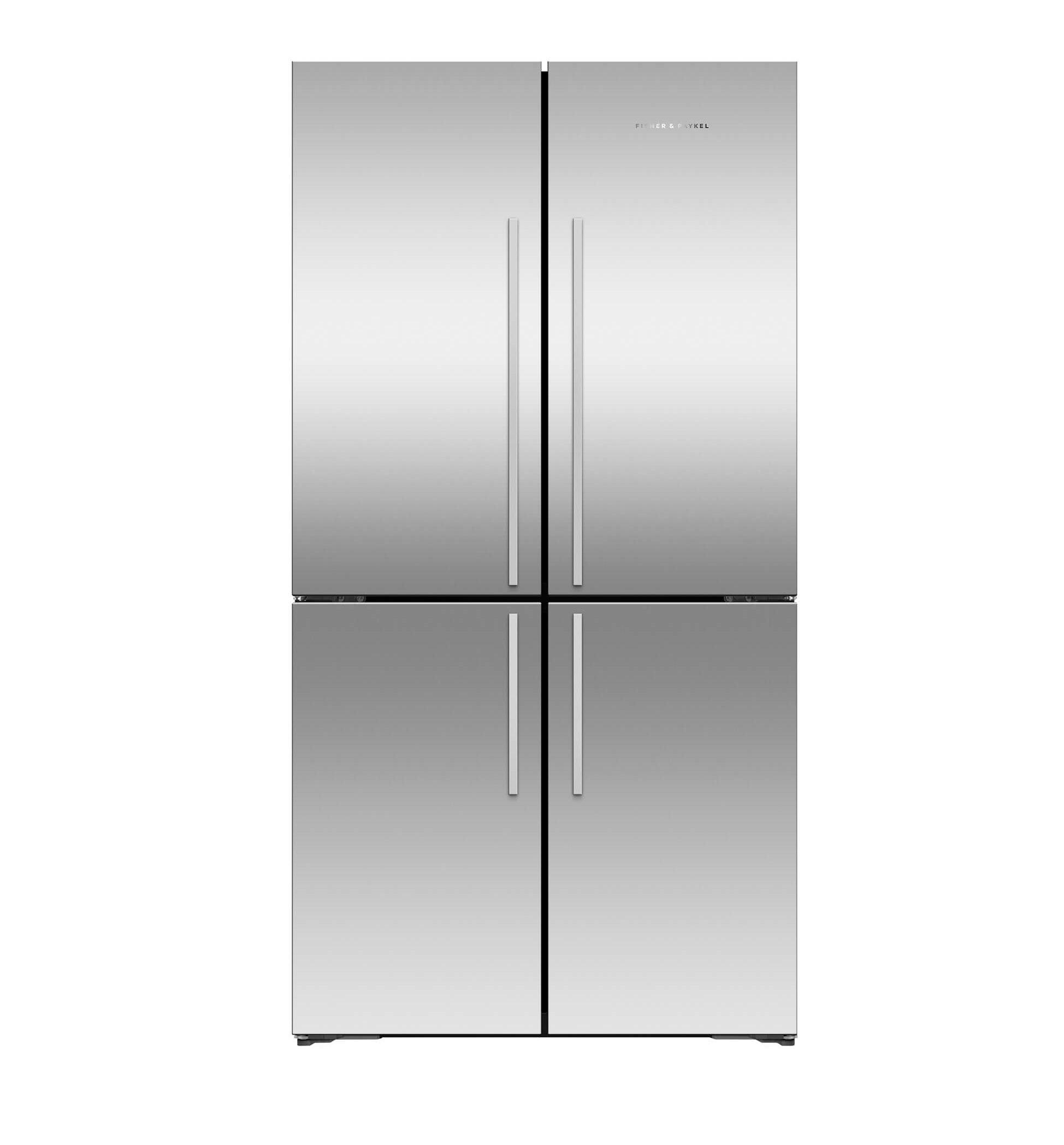 Fisher & Paykel RF605QDVX1 Refrigerator
