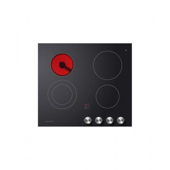 Fisher & Paykel CE604CBX2 Kitchen Cooktop
