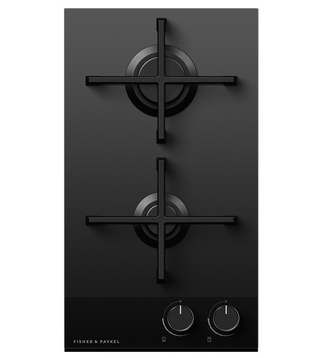 Fisher & Paykel CG302DNGGB4 Kitchen Cooktop