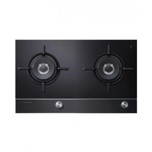 Fisher & Paykel CG752DGB1 Kitchen Cooktop