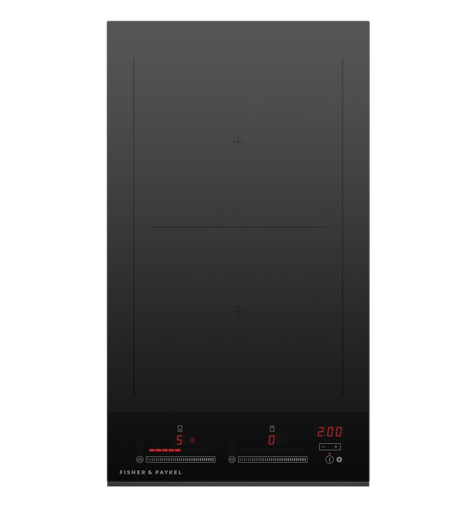 Fisher & Paykel CI302DTB4 Kitchen Cooktop