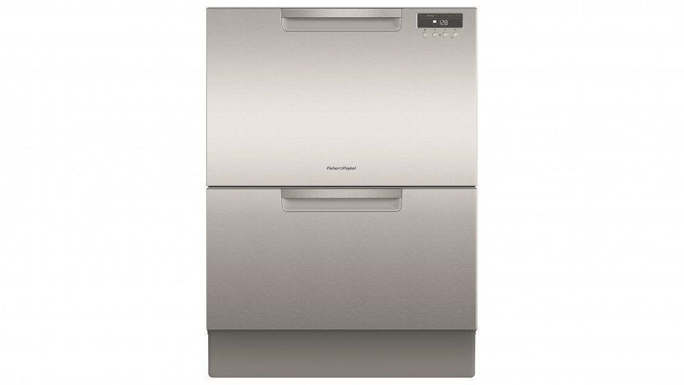 Fisher & Paykel DD60DAX9 Dishwasher
