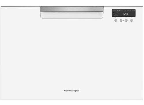 Fisher & Paykel DD60SCW9 Dishwasher