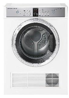 Fisher & Paykel DE7060G2 Dryer