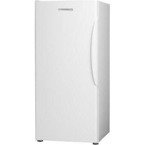 Fisher & Paykel E308LWW Freezer