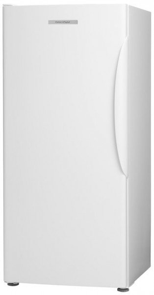 Fisher & Paykel E373LWH Refrigerator