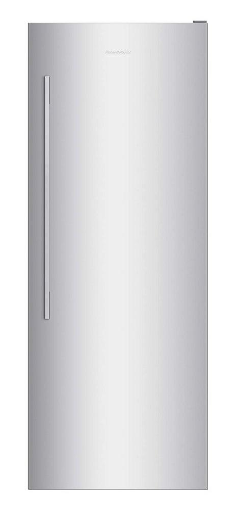 Fisher & Paykel E388RXFD1 Freezer
