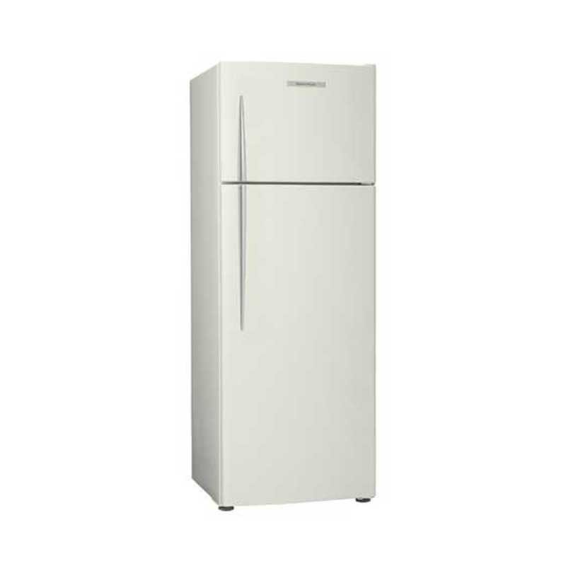 Fisher & Paykel E411TRE3 Refrigerator