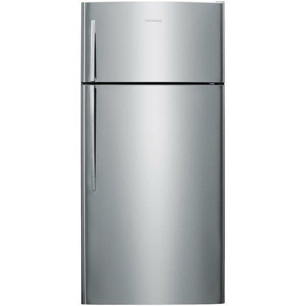 Fisher & Paykel E521TRX5SB Refrigerator